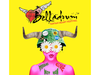Belladrum Tartan Heart Festival added Deaf Havana, Young Fathers, Dub Pistols and more to the roster