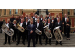 East Yorkshire Motor Services Brass Band artist photo