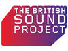 The British Sound Project announced Twin Atlantic, Deaf Havana and more to appear at Victoria Warehouse, Manchester in September