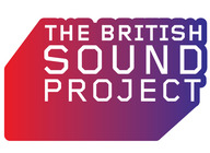 The British Sound Project  artist photo