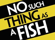 No Such Thing As A Fish (Touring) artist photo