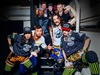 Gogol Bordello announced 4 new tour dates
