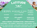 Latitude Festival 2017 event picture