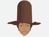 PRESALE: Get tickets for Erykah Badu at Eventim Apollo, London - 24 hours early!