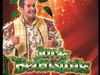 Mark Little to appear in Jack And The Beanstalk at Mansfield Palace Theatre