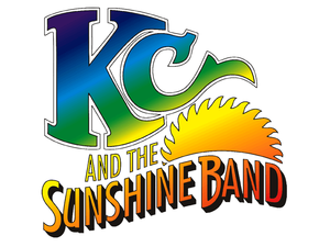 KC & The Sunshine Band artist photo