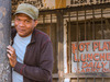 Robert Cray Band tickets now on sale