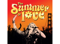 The Summer Of Love artist photo