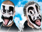 Insane Clown Posse artist photo