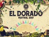 El Dorado Festival added Groove Armada to the roster