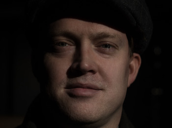 Chichester Jazz Clubs Presents: Adrian Cox Quartet picture