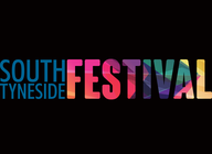 South Tyneside Festival 2017  artist photo
