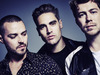 Busted: London tickets now on sale