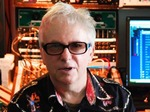 Wreckless Eric artist photo