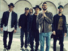 Linkin Park to appear at O2 Academy Brixton, London in July