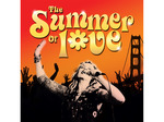 The Summer Of Love (Touring) artist photo