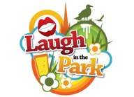 Laugh In The Park Comedy Festival 2017 artist photo
