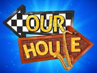Our House (Touring) artist photo
