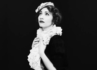 Regina Spektor - Win a pair of tickets for Liverpool
