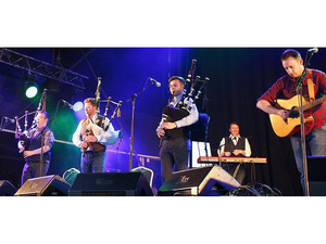 Skipinnish artist photo