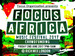 Focus Africa Music Festival 2017 event picture
