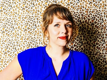 Funny Women Comedy Gala: Kerry Godliman, Lucy Porter, Felicity Ward, Desiree Burch, Ellie Taylor, Harriet Braine, Ayesha Hazarika, Kelly Convey, Zoe Lyons picture
