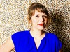 Kerry Godliman announced 5 new tour dates
