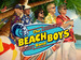 The Beach Boys Story: The Beach Boys Band event picture