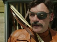 Mindhorn artist photo