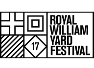 Royal William Yard Festival - 2017: Slaughter House Acoustic Talent: Lottie Bolt, Joanne Cooke, Gypsy Guys, Ryan Jones, Haunt The Woods artist photo