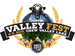 Valley Fest 2017 event picture