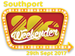 Southport 80's Weekender event picture