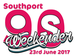 Southport 90's Weekender event picture