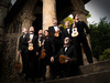 The Ukulele Orchestra Of Great Britain announced 5 new tour dates