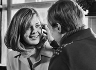 The Happiest Day in the Life of Olli Mäki artist photo