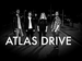 Atlas Drive, Ill-Informed, Murray Dougall event picture