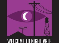 Welcome To Night Vale artist photo