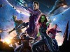 Guardians of the Galaxy: Double Bill