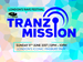 Tranz Mission event picture
