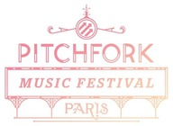 Pitchfork Music Festival 2017 artist photo