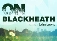 OnBlackheath 2017 artist photo