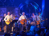 Status Quo to appear at Hexagon, Reading in April