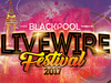 Livewire Festival added The Jacksons, Pete Waterman's Hit Factory and Will Smith & Jazzy Jeff to the roster