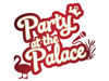 Party At The Palace added Kaiser Chiefs, Amy Macdonald and more to the roster