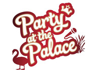 Party At The Palace artist photo