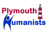 Plymouth Humanists  artist photo