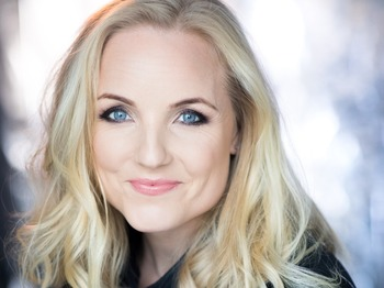 Kerry Ellis picture