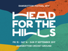 Head For The Hills added The Stranglers to the roster