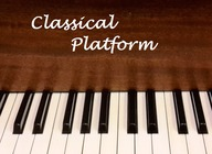 Classical Platform - The Cream Of Local Classical Music artist photo