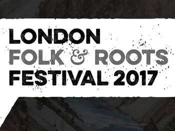 London Folk & Roots Festival 2017: Kitty Daisy and Lewis picture